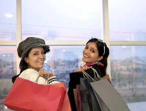 Pro tips to shop your heart out during the festive season sale