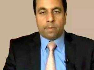 EMs are socialist economies, masquerading as capitalist economies:  Ajay Srivastava, Dimensions Consulting