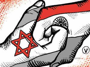 India-Israel Innovation Center