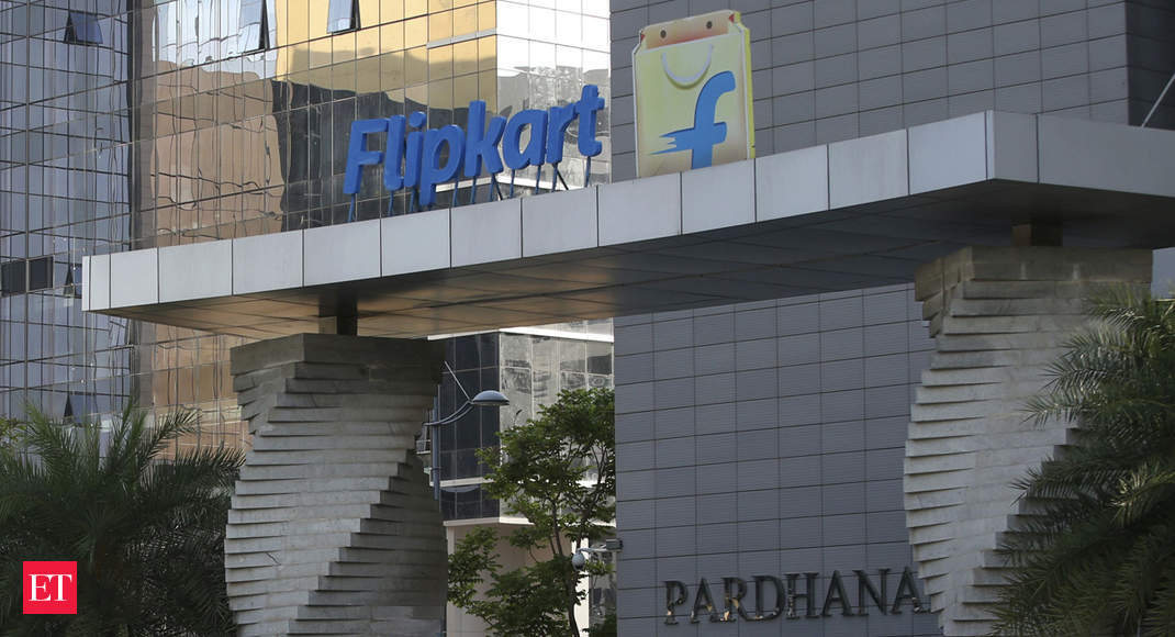 Flipkart arm to set up logistics hub in West Bengal