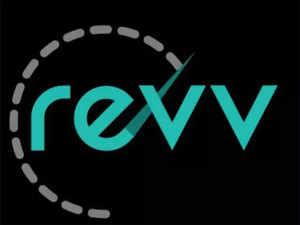 Revv-agencies