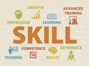 Imparting Skill