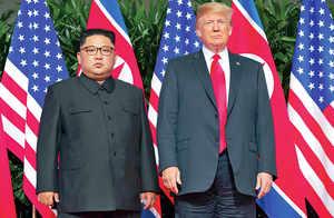 Kim-and-trump-bccl