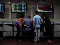 China-stock-market-2---AFP