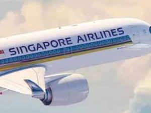 singapore-airlines-indi