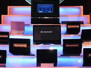 LenovoLaptops.bccl
