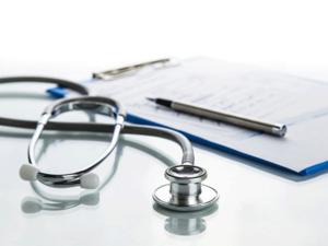 Health-Insurance-Thinkstock
