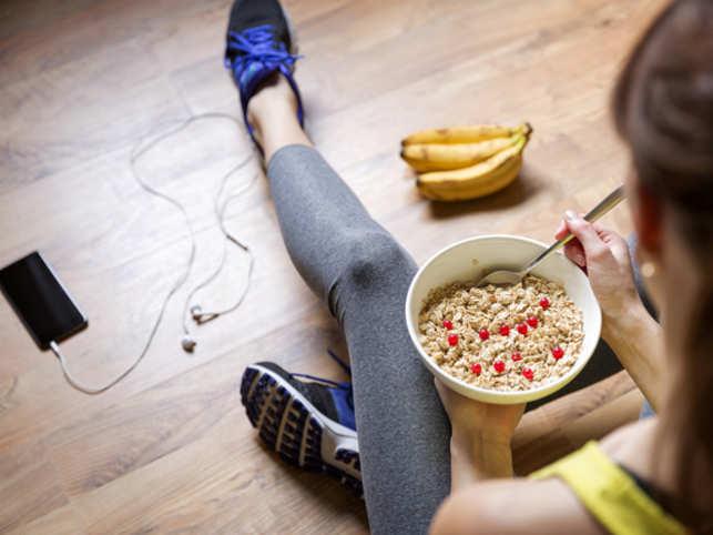 healthy-eating-diet2_ThinkstockPhotos