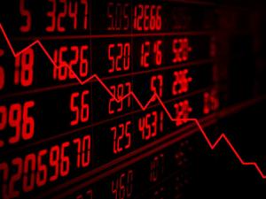 faling-market-3-thinkstock