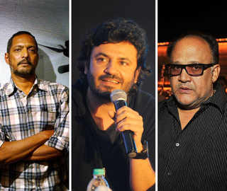 Federation of Western India Cine Employees sends notices to Patekar, Bahl, Alok Nath