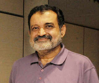 #MeToo: Mohandas Pai wants workplaces to implement better sexual harassment policies