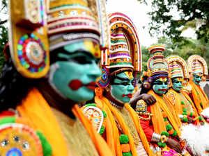 Kerala-tourism-bccl