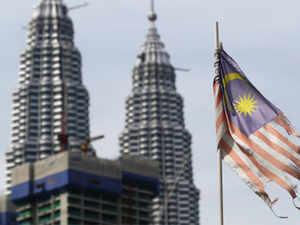Malaysia-AP
