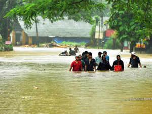 floods-bccl