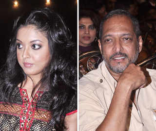 #MeToo: Police will record statements of witnesses before summoning Nana Patekar, 3 others