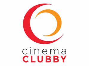 cinemaclubby-agencies