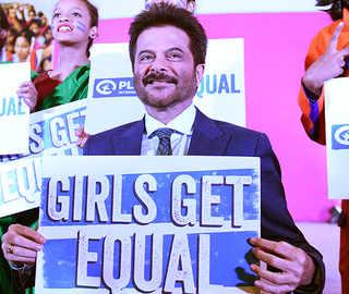 #MeToo movement is fantastic: Anil Kapoor