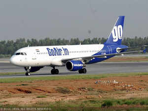go-air-bccl