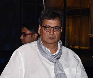 #MeToo: Subhash Ghai denies abuse allegation, threatens legal action against woman who tweeted