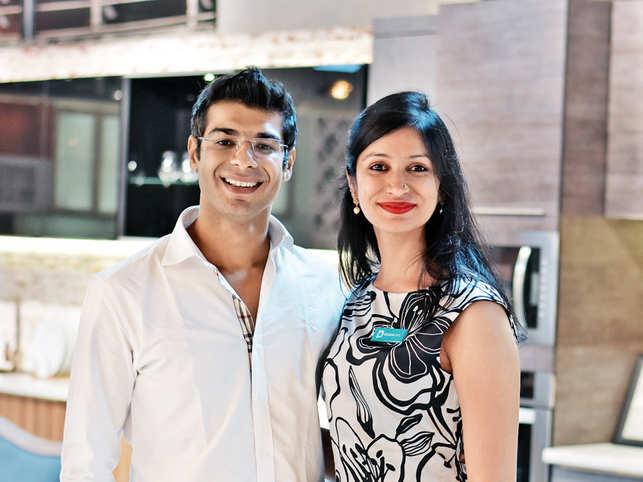 ETP5-02-Gita-Ramanan_Shezaan-Bhojani_Design-Cafe-4c