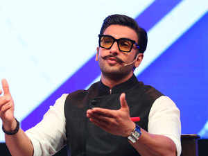 Dish TV ropes in Ranveer Singh as brand ambassador, to launch its biggest ever media campaign