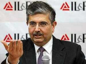 IL&FS reboot: Uday Kotak-led board to meet 2nd time today