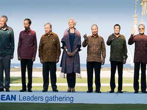 IMF-ASEAN-leaders-AFP