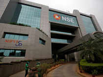 NSE commences commodity derivatives trading