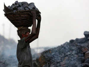 Government wants CIL to liquidate 10MT of stocks by end of October to address demand surge