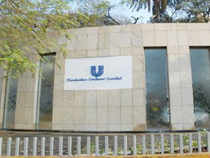 HUL Q2 result: Net Profit jumps 23% YoY to Rs 1,522 cr