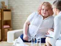 Obese women twice as likely to develop colorectal cancer before 50