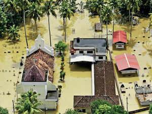 Floods-ET