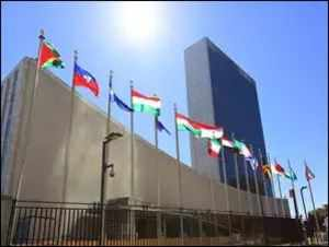 India elected to Human Rights Council at UN