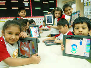 kids-tech-BCCL
