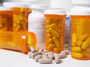 pharma-agencies