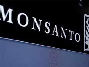 Monsanto-bccl