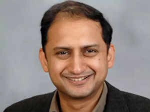 viral-acharya-AGencies