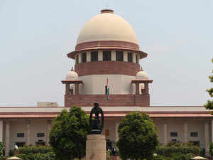supreme-court-bccl
