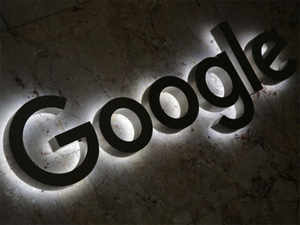 google-REU