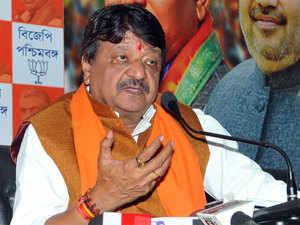 kailash-vijaywargiya-bccl
