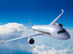 Singapore-airline-longest-r