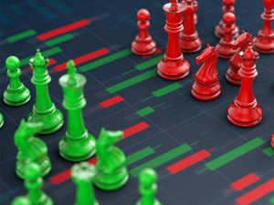 stock-market-thinkstock