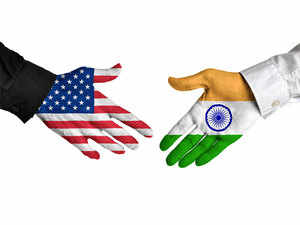 indo-us-getty