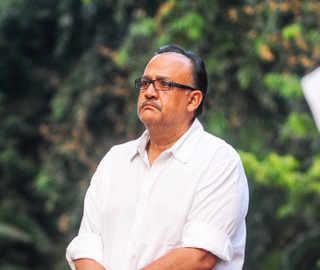 #MeToo: Alok Nath files defamation case against writer-producer
