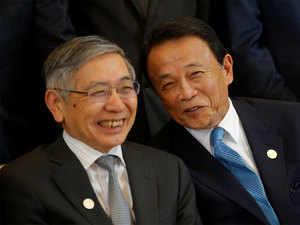 Japan's-Finance-Minister-Ta