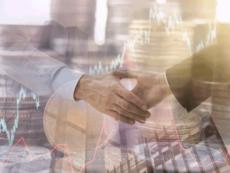How the Bank of Baroda, Vijaya Bank and Dena Bank merger will impact you