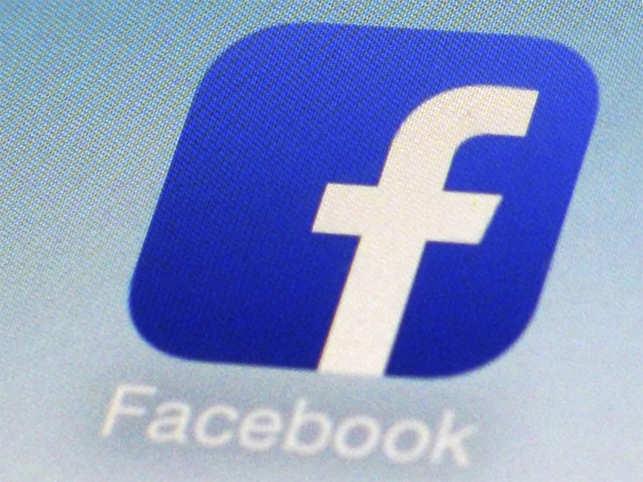 FacebookSized1