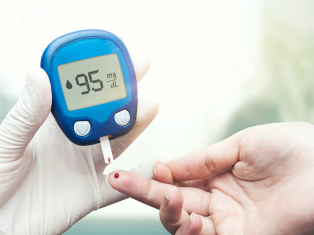 diabetes diabetic patients more likely to succumb to alcohol