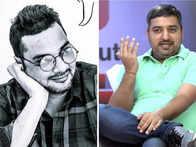 #MeToo: Bollywood casting agents Mukesh Chabbra, Vicky Sadana accused of sexual harassment