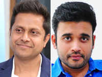 Cure.fit's Mukesh Bansal & Ankit Nagori open wellness cafe inspired by UK-based sandwich shop Pret A Manger